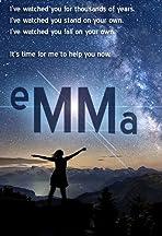 I am Emma