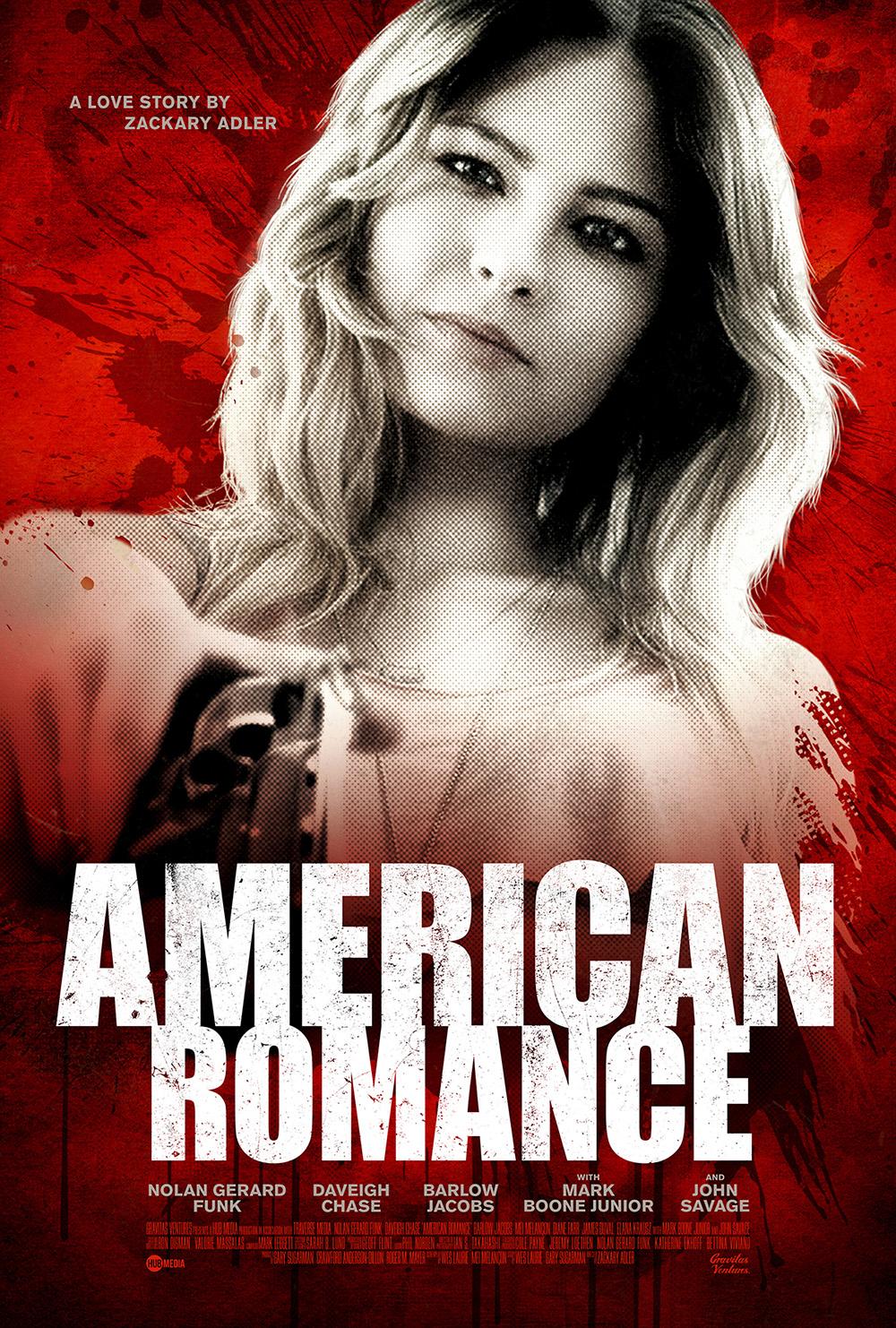 image American Romance Watch Full Movie Free Online