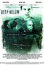 Image of The Deep Below