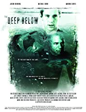 The Deep Below (2007)