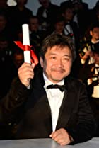 Image of Hirokazu Koreeda