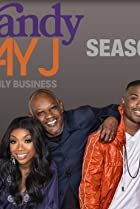 Image of Brandy & Ray J: A Family Business