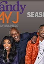 Primary image for Brandy & Ray J: A Family Business