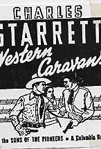 Primary image for Western Caravans