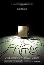 Primary image for Primer