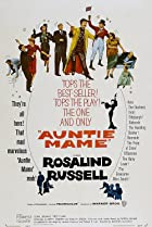Image of Auntie Mame