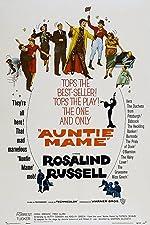 Auntie Mame(1958)