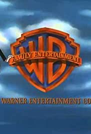 Son of Roswell That Ends Well/A Mynah Problem Poster