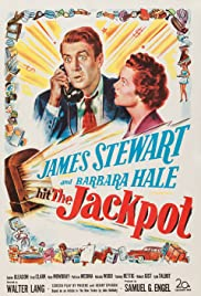 The Jackpot Poster