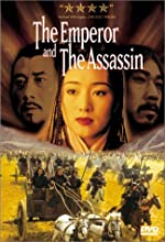 The Emperor and the Assassin(1998)