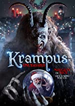 Krampus Unleashed(1970)