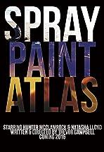 Spray Paint Atlas