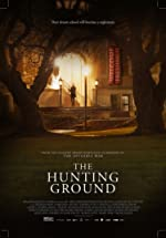 The Hunting Ground(1970)