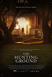 The Hunting Ground putlocker9