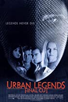 Image of Urban Legends: Final Cut