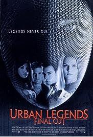 Mördande legender 2