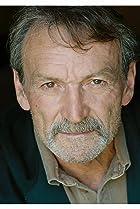 Image of Muse Watson