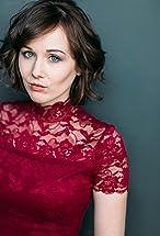 Anna Chazelle's primary photo
