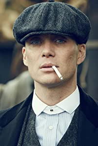 "Versatile actor Cillian Murphy is known for his roles in 'Batman Begins,' '28 Days Later...,' 'Dunkirk,' and more recently the newest season of ""Peaky Blinders."" What other roles has he played over the years?"
