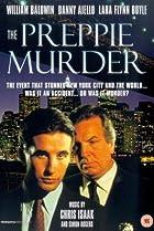 Image of The Preppie Murder
