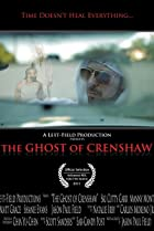 The Ghost of Crenshaw (2011) Poster