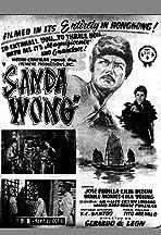 Sanda Wong
