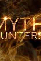 Image of Myth Hunters