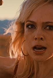 Watch Online It Stains the Sands Red HD Full Movie Free