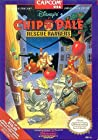 Chip 'n' Dale: Rescue Rangers