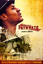Primary image for Pathways: Sean's Lament