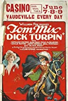 Image of Dick Turpin