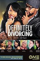 Image of Definitely Divorcing