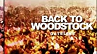 Back to Woodstock