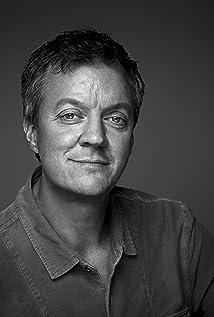 Johan Brisinger Picture