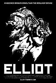 Elliot Poster