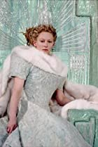 Image of The White Witch