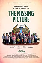 Image of The Missing Picture