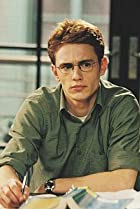 Image of Harry Osborn