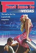 Primary image for Fast Lane to Vegas