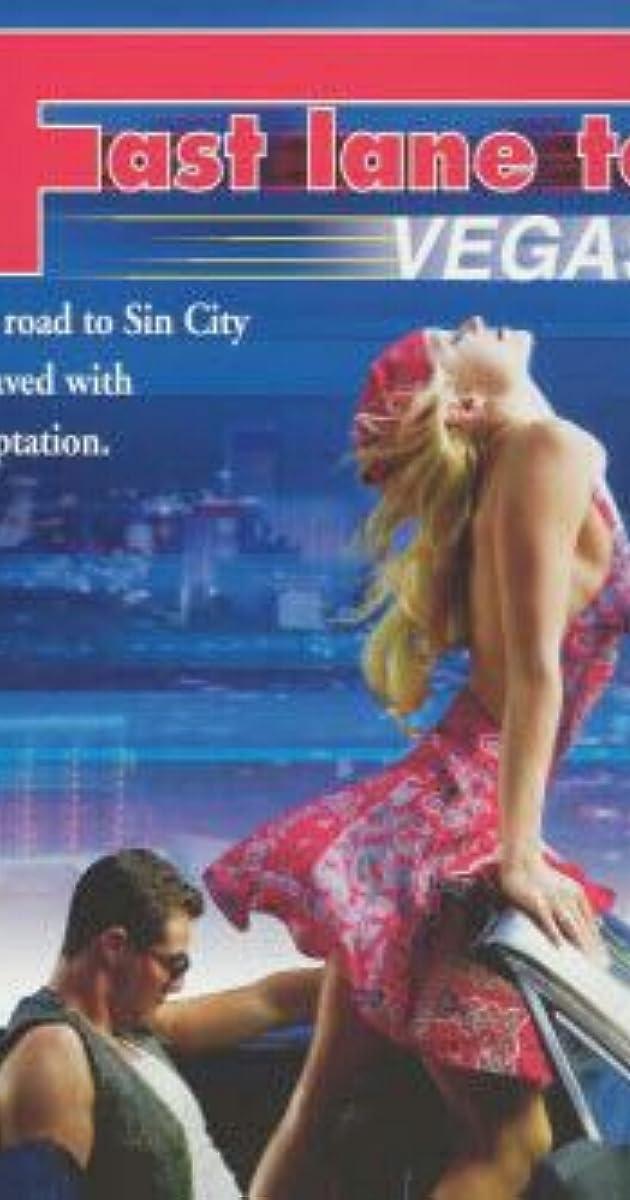 Greitkelis į Las Vegasą / Fast Lane to Vegas (2000) online