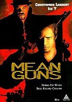 Mean Guns(1997)