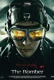 Ballada o bombere Poster
