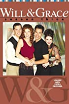 Image of Will & Grace: New Will City