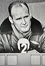 Primary image for Episode dated 31 August 1964