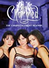 """Charmed: The Fourth Sister (#1.7)"""