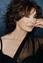 Anne Archer's primary photo