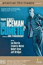 Image of The Iceman Cometh
