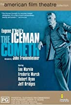 Primary image for The Iceman Cometh