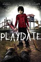 Image of Playdate