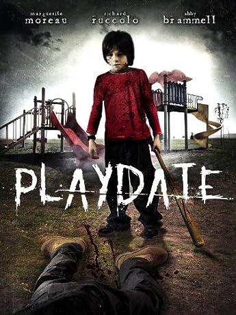 Playdate (2012)